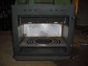 Special Boiler